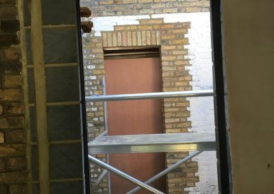 Gallery: Some Highlights Of Our Work - PJS Building Services