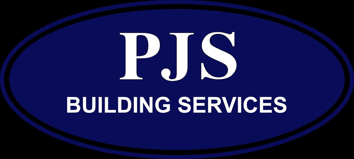 PJS Building Services